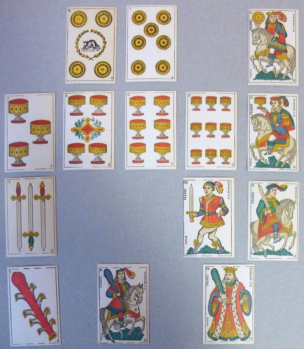Cartes catalanes_0
