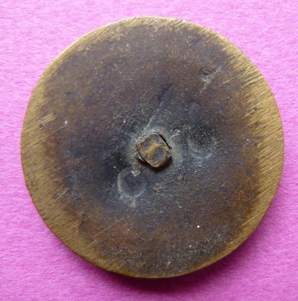sceau, matrice, cachet : Cachet de la mairie de Saint-Gondon, Loiret (titre d'usage)