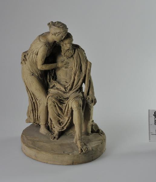 Oedipe et Antigone_0