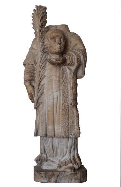 Saint Ferjeux