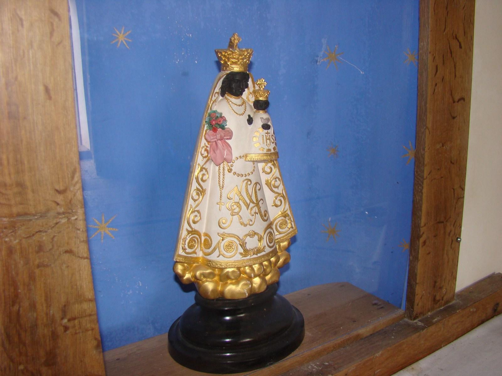 Notre-Dame des Ermites d'Einsiedeln_0