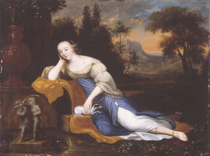 Madame de Montespan (?)_0