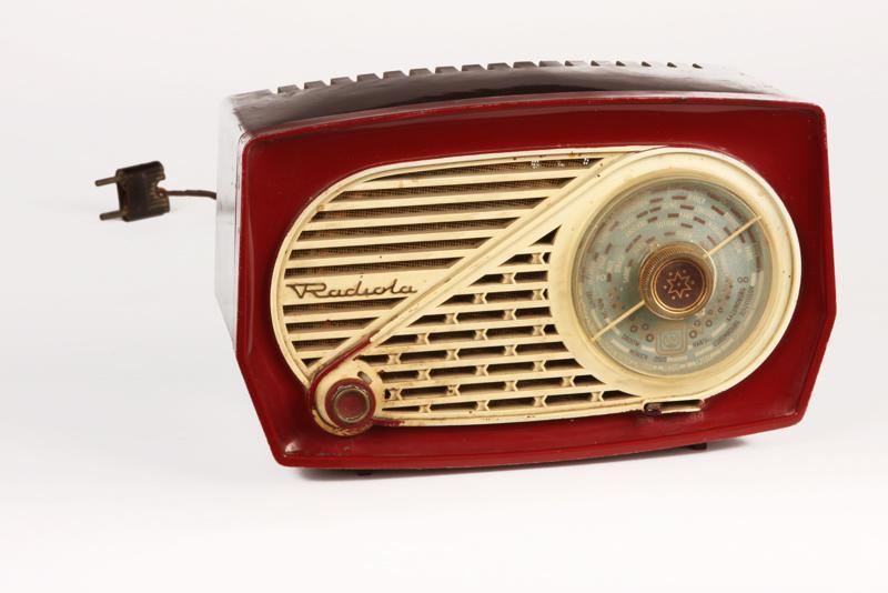 Poste de radio_0
