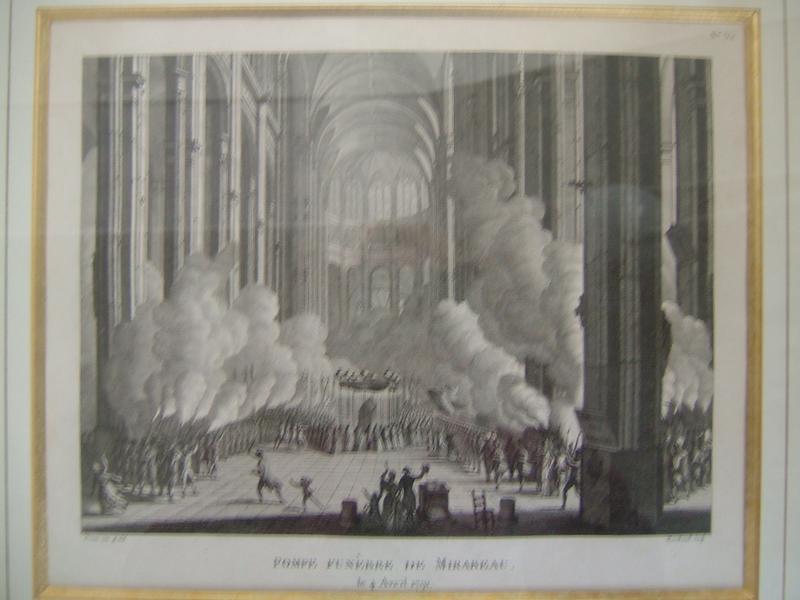 Pompe funèbre de Mirabeau le 4 avril 1791_0