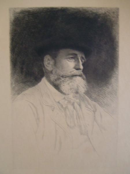 Portrait d'un homme barbu (titre factice)_0