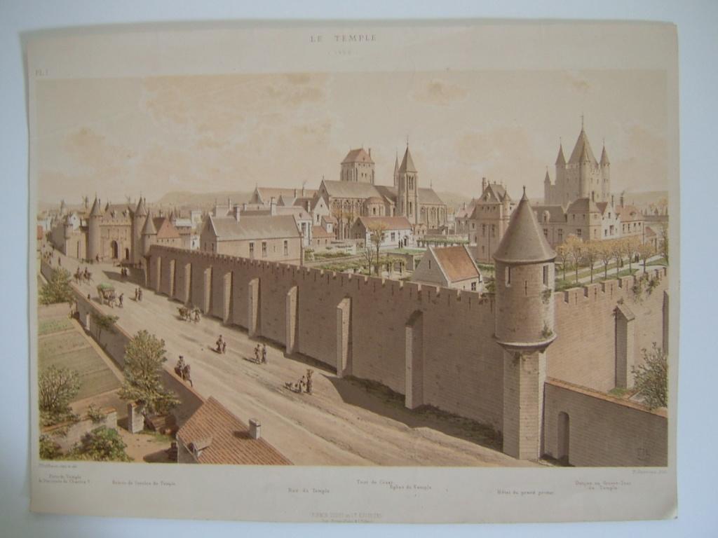 Le temple (1450)_0