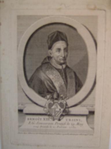 Benoît XIII Ursini_0