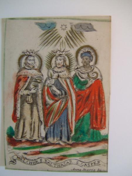 S.Melchior, S.Balthasar, S.Gasper_0