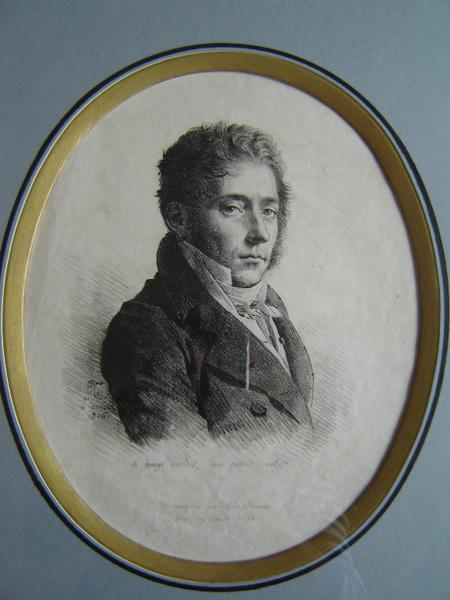 Portrait de Marie-Philippe Coupin de la Couperie (1816)_0