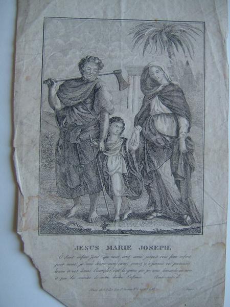 Jésus Marie Joseph_0