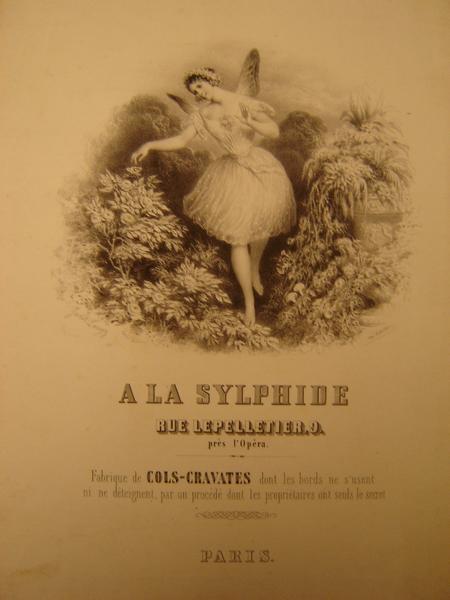 A la Sylphide, rue Pelletier 9, près Opéra_0
