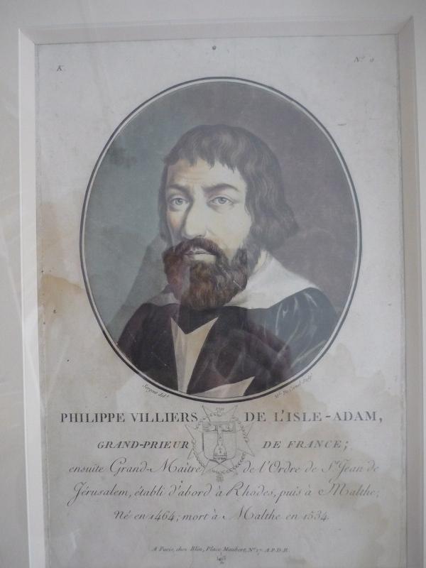 Philippe Villiers de L'Isle-Adam_0