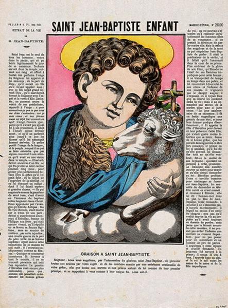 SAINT JEAN-BAPTISTE ENFANT (titre inscrit)_0