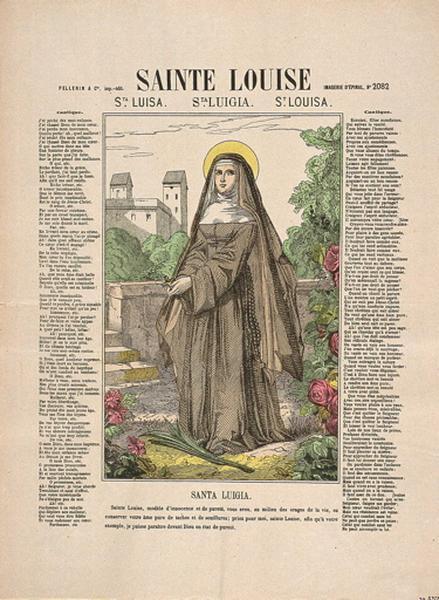 SAINTE LOUISE (titre inscrit fr., esp., it., angl.)_0