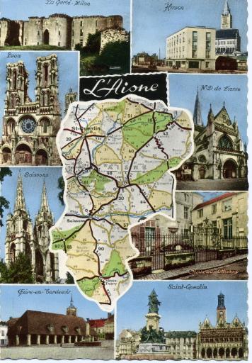 L'Aisne_0