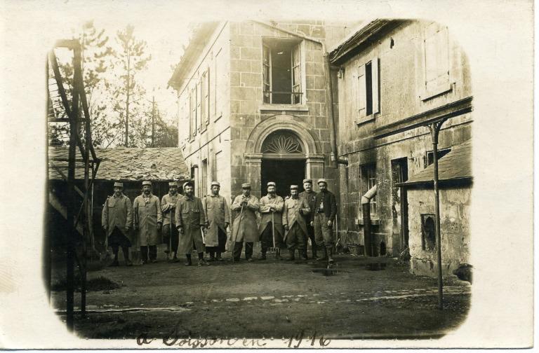 Soissons en 1916_0