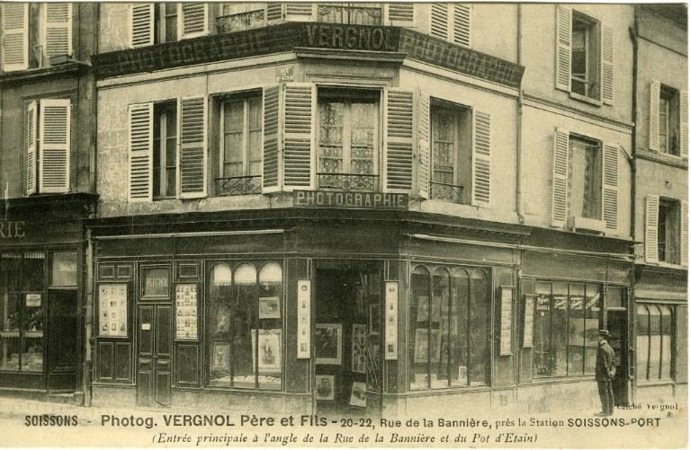 Soissons - Photog. VERGNOL père et fils_0