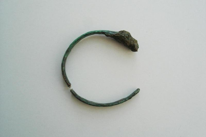 Bracelet_0