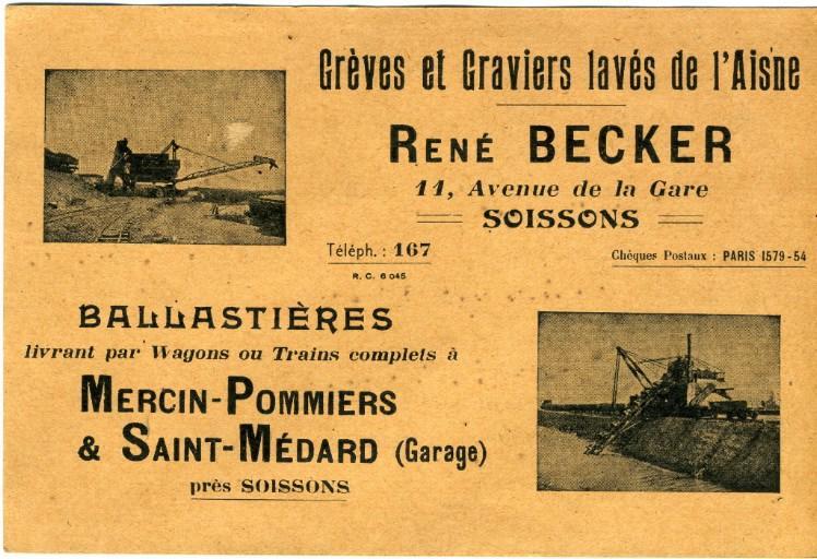 Soissons (bon de commande grèves et graviers lavés de l'Aisne)_0