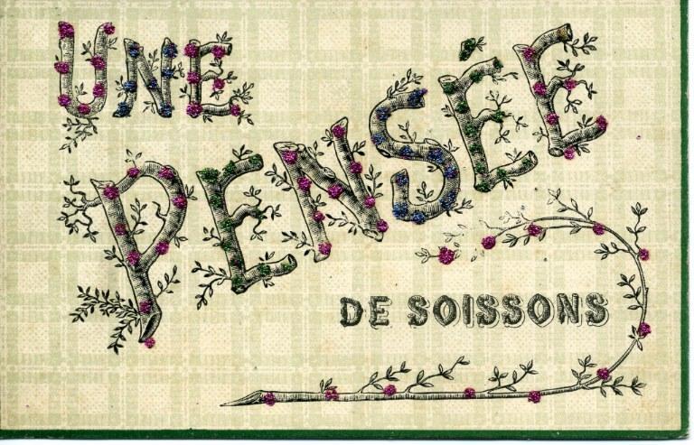 Une pensée de Soissons_0
