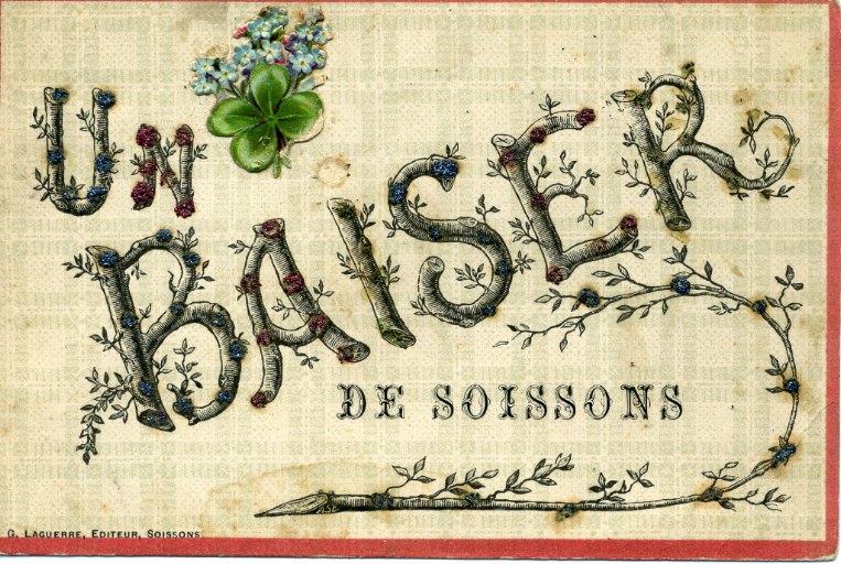 Un baiser de Soissons_0