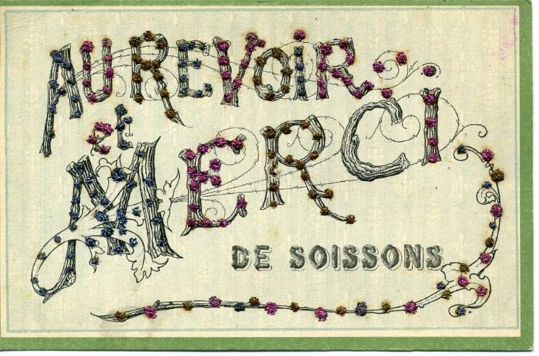 Au revoir et merci de Soissons_0