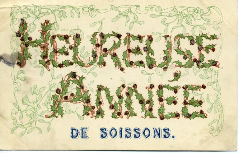 Heureuse année de Soissons_0