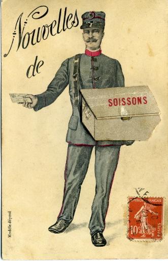 Nouvelles de Soissons_0