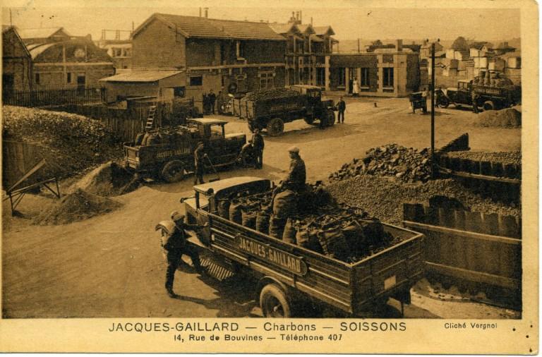 Soissons - Jacques-Gaillard - Charbons_0