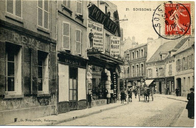 Soissons_0