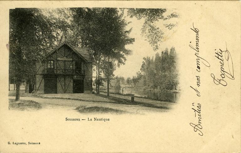 Soissons - La Nautique_0