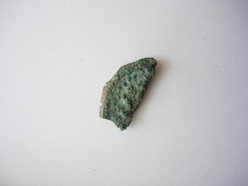 Potin (fragment)_0