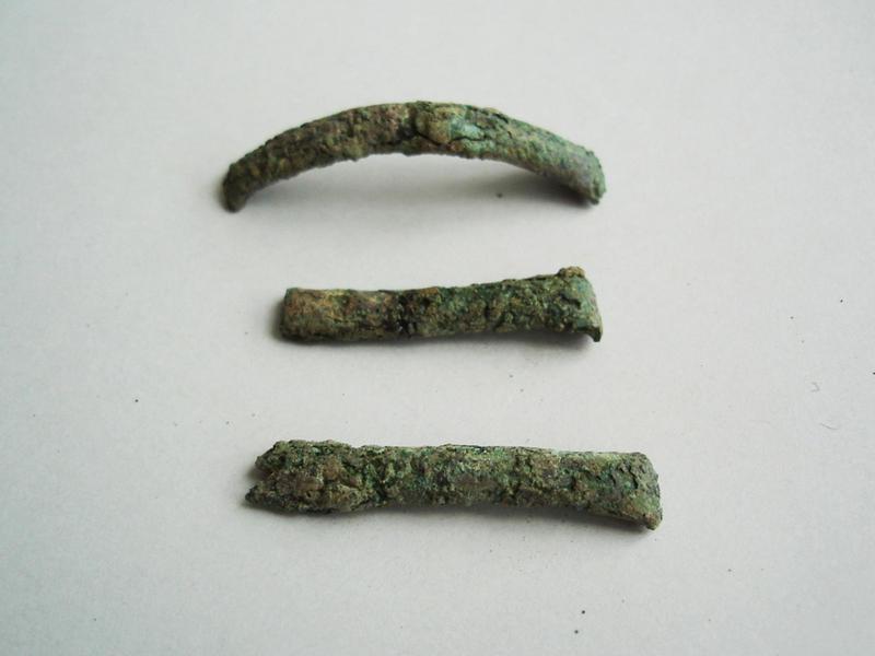 objet indéterminé (fragment, 3)