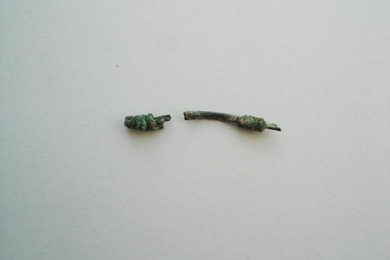 bracelet (fragment)