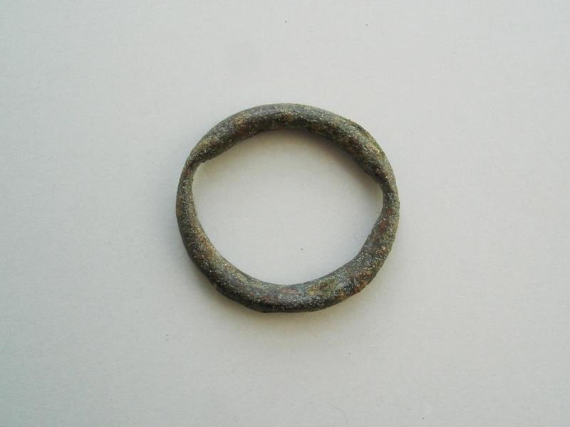 anneau (fragment)