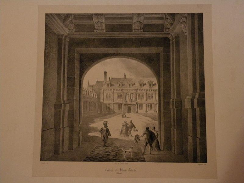 Château de Villers-Cotterêts_0