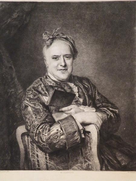 M. Laideguive