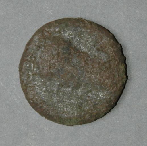 As d'Hadrien (117-138)_0