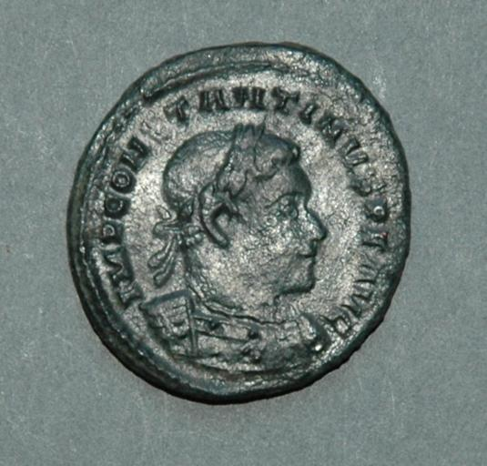 Follis de Constantin (306-337)_0