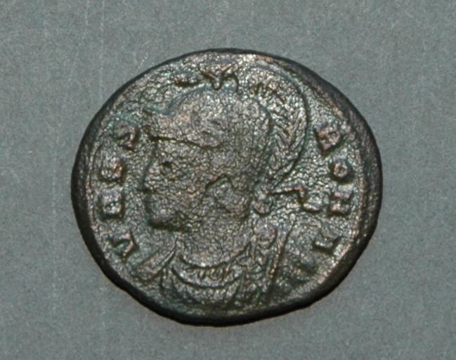 Aes de Constantin (306-337)_0