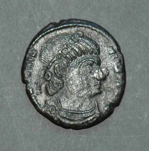 Maïorina de Magnence (350-353)_0