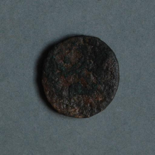 Pièce de monnaie_0