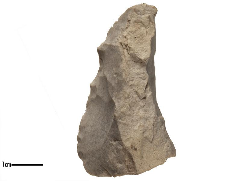 Racloir (latéral)_0