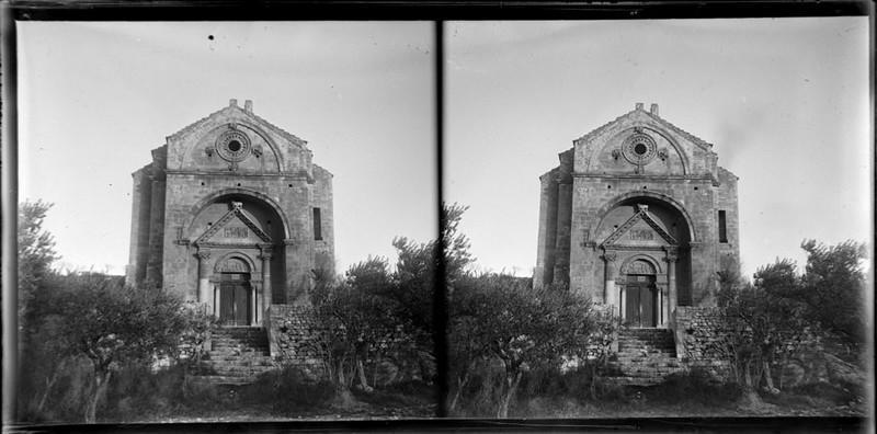 Chapelle Saint-Gabriel_0