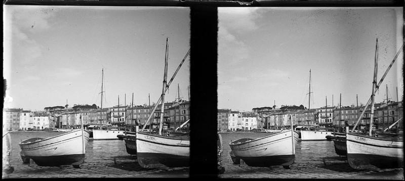 Saint-Tropez_0
