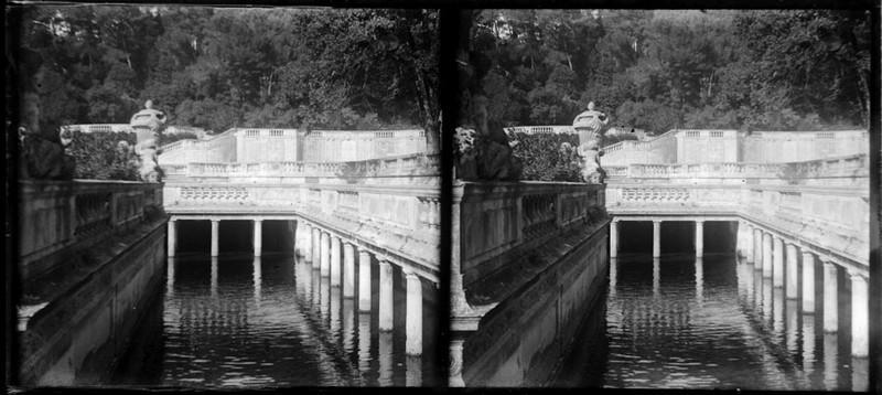 Jardins de la Fontaine_0