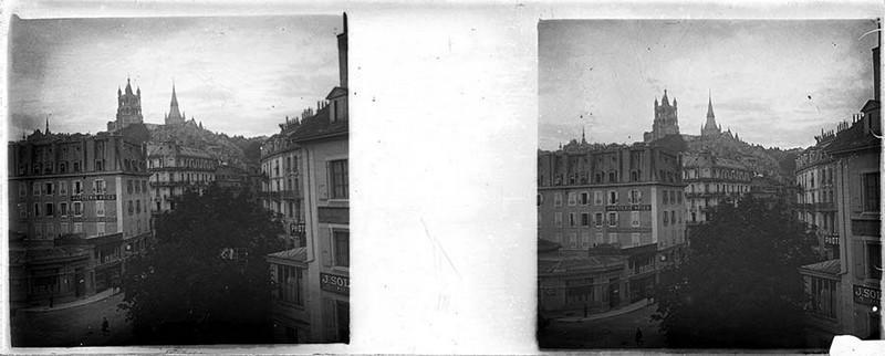 Lyon_0