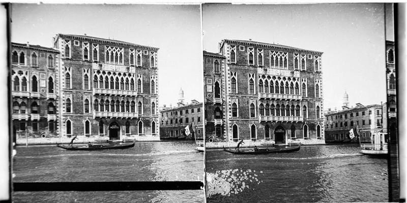 Venise_0