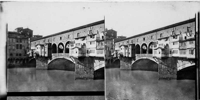Ponte Vecchio_0