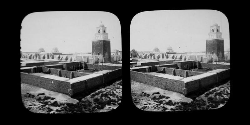 Grande Mosquée_0